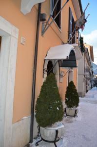 Hotel Il Tiglio - AbcAlberghi.com