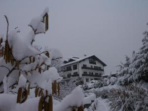 obrázek - Hotel Milleluci
