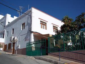 Pension Eva, Puerto de Mogán - Gran Canaria