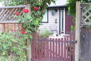 Cycle Inn Bed and Breakfast - Accommodation - Langford