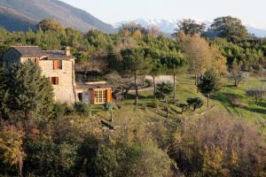 Il Casale nella Natura - AbcAlberghi.com
