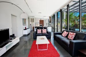 Ultra Broadbeach, Resorts  Gold Coast - big - 10