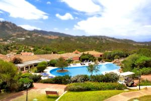 Colonna Hotel Country & Sporting - AbcAlberghi.com