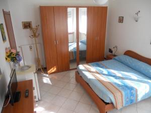 B&B Home Sweet Home - AbcAlberghi.com