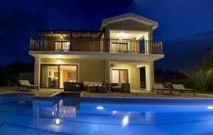 obrázek - Villa Di Capri