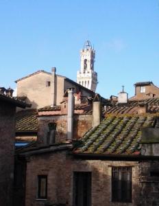 Palazzo Griffoli - AbcAlberghi.com