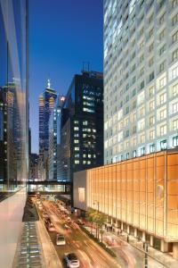 The Landmark Mandarin Oriental, Hong Kong (10 of 26)
