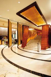 The Landmark Mandarin Oriental, Hong Kong (25 of 26)