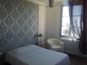 hotel-le-cassini