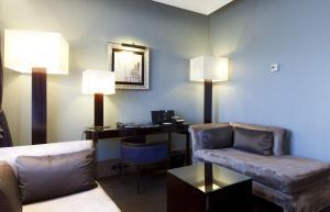 Hotel Casa Fuster (33 of 84)