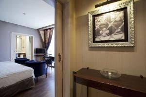 Hotel Casa Fuster (28 of 84)