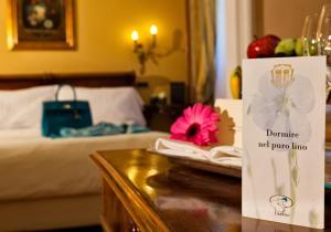 Due Torri Hotel (27 of 43)