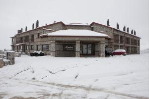 obrázek - Miramonte Chalet Hotel Spa