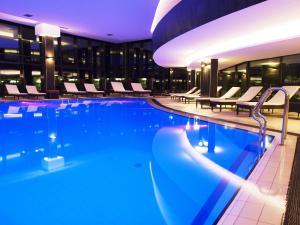 Hotel Croatia Cavtat (19 of 34)