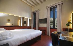 Hotel L'Orologio Venice (18 of 60)