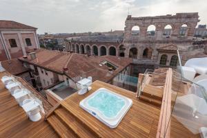 Hotel Milano & SPA***S - AbcAlberghi.com