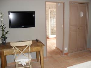 l Hotellerie Kouros