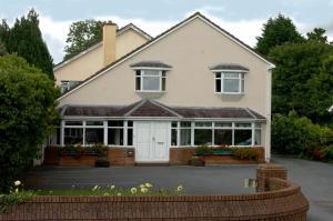 Ardree House B&B - Killarney