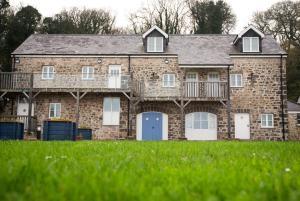 Trefloyne Manor (8 of 32)