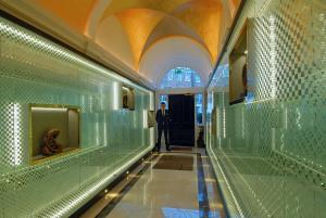 The Marble Arch London - Лондон