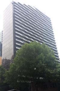 Aura on Flinders Serviced Apartments, Residence  Melbourne - big - 41