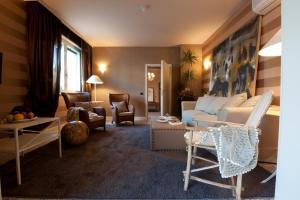 Hotel Locanda Stendhal - San Zavedro