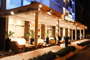 Hotel Majorca - AbcAlberghi.com