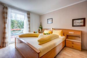 Adlerhorst - Apartment - Serfaus