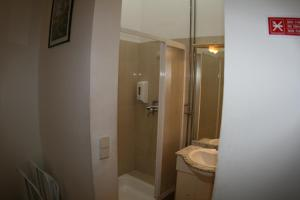 Mana Guest House, Affittacamere  Lisbona - big - 25