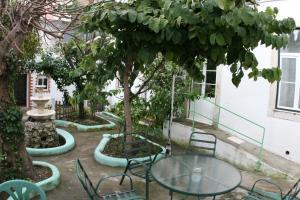 Mana Guest House, Vendégházak  Lisszabon - big - 34