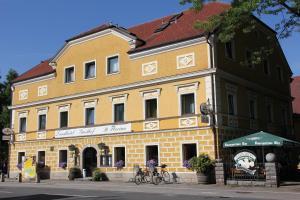 Landhotel St. Florian