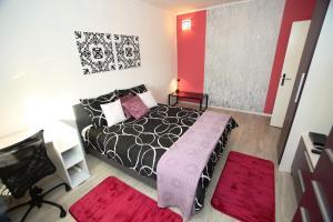 Apartment Sunnyside - Rijeka