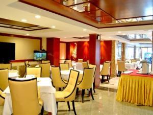 Bao Khanh Hotel, Hotels  Hanoi - big - 32