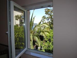 Adriatic Apartment Neum, Апартаменты  Неум - big - 14