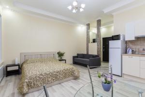 Na Konyushennom Apartments - Saint Petersburg