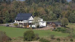 Ginsberger Heide