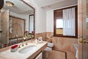 Due Torri Hotel (38 of 43)