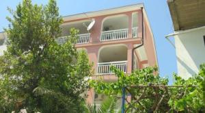 obrázek - Apartments Rotim