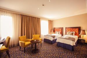 Intourist Batumi Hotel, Hotels  Batumi - big - 62