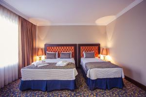 Intourist Batumi Hotel, Hotels  Batumi - big - 34