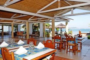 Costa Norte Ponta das Canas Hotel, Hotely  Florianópolis - big - 59