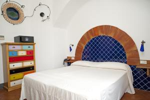 Double or Twin Room with Balcony - First Floor