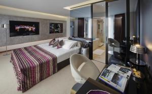 11 Mirrors Design Hotel (10 of 101)