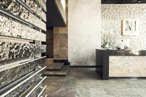 11 Mirrors Design Hotel (3 of 101)