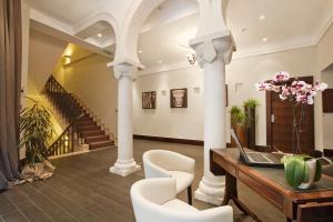 Villa Orsula (4 of 24)