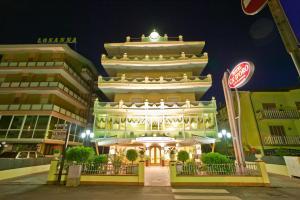 Hotel Ca D'oro - AbcAlberghi.com