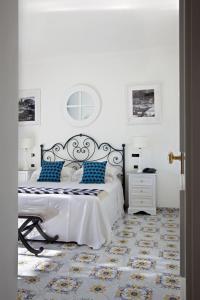 Hotel Canasta (13 of 59)