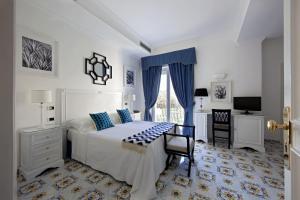 Hotel Canasta (11 of 59)