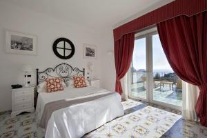 Hotel Canasta (19 of 59)