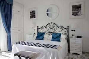Hotel Canasta (31 of 59)